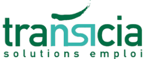 Transicia Logo