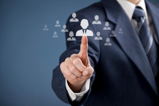 Quels sont les métiers qui garantissent l'emploi ?