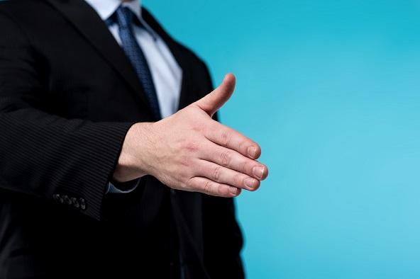 Le recrutement de managers et cadres dirigeants, une pratique spécifique. Conseils et méthodes !