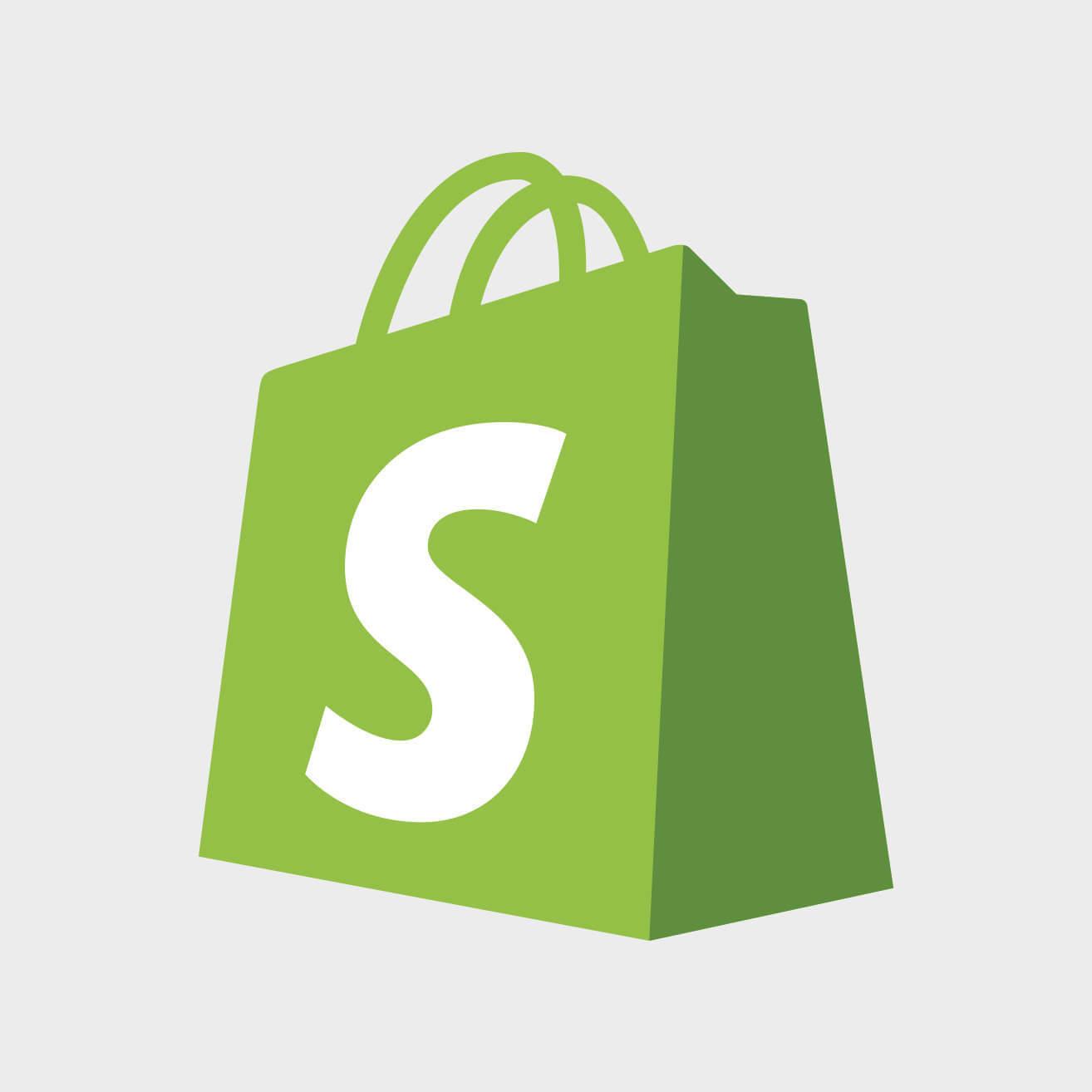 listing-shopify-logo
