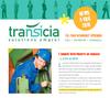 Newsletter transicia