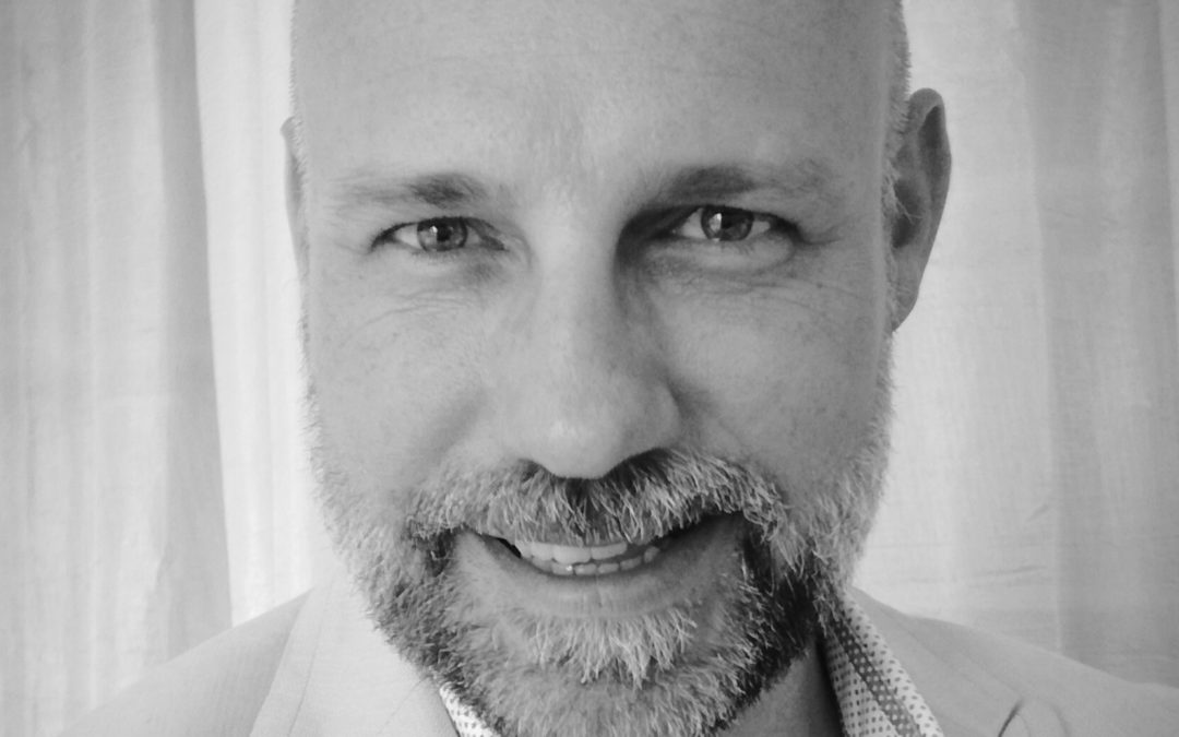 Philippe RION : Prendre son destin en main