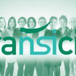 Logo et équipe