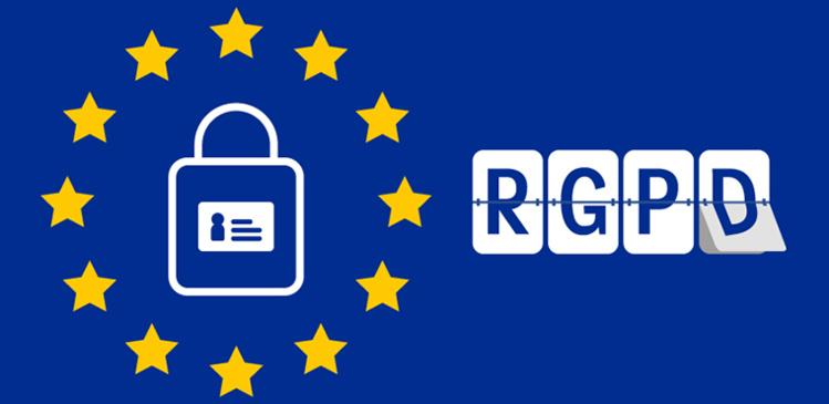 Premier bilan de la mise en œuvre du RGPD en France. Plébiscite ou timide changement ?