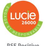 Logo-LUCIE-26000-labellisé-labellucie