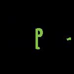 Logo_LepC_RVB