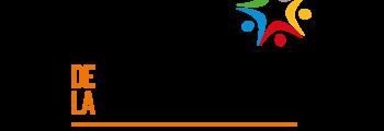 Mars 2009 : signataire de la Charte de la diversité