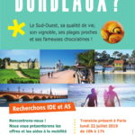 Recrutements Bordeaux transicia-1