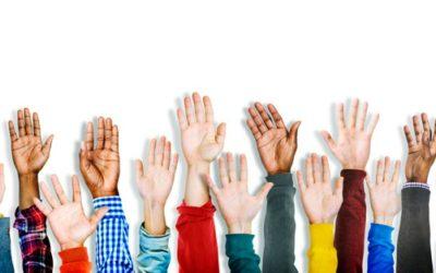 Récit d'une rencontre professionnelle ou l'illustration de la diversité en entreprise