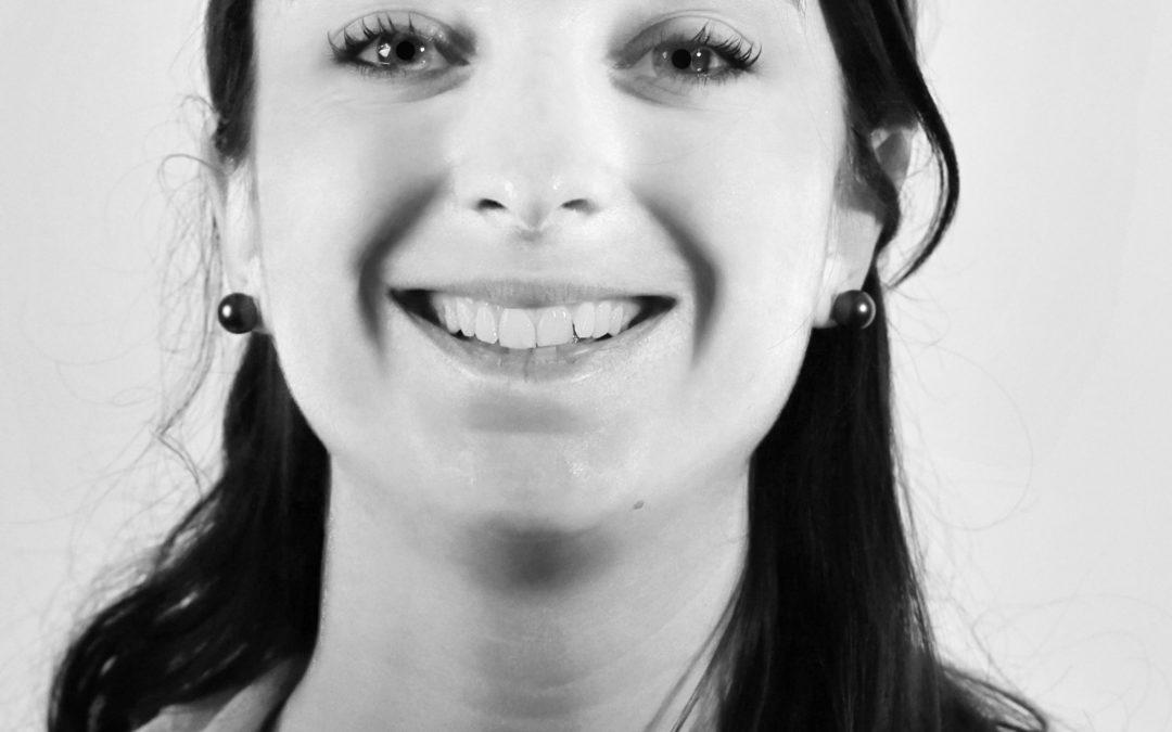 Eva MONDINI et la passion des vignobles